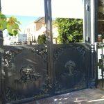 El Portalon, Marbella
