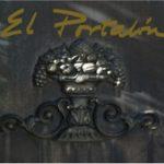Bonuskort El Portalon