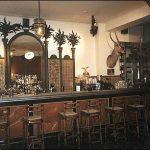 Sophie´s Bar